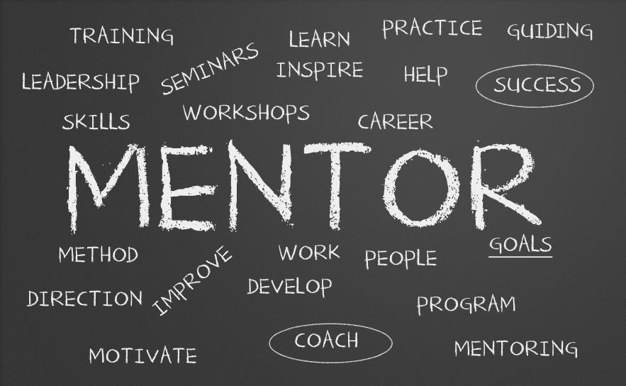 razões para contratar um mentor