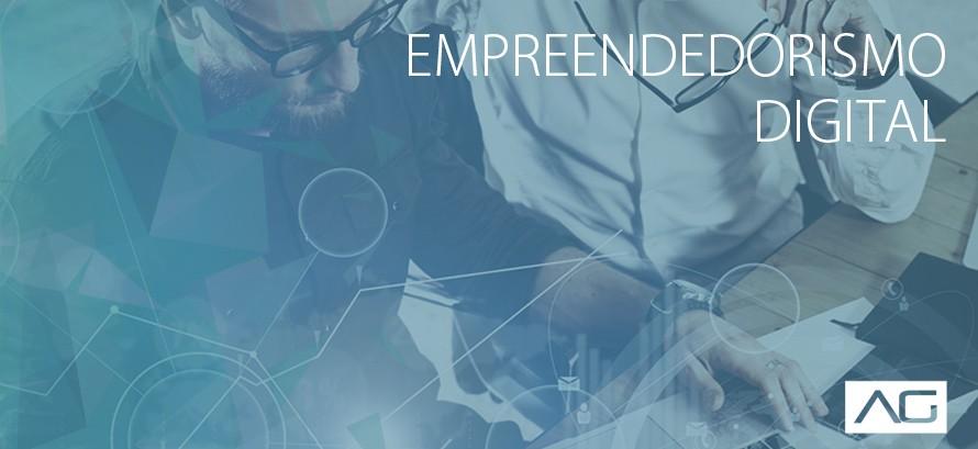 Empreendedorismo Digital