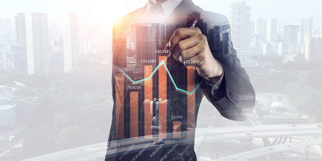 Growth Hacking pode acelerar negócios