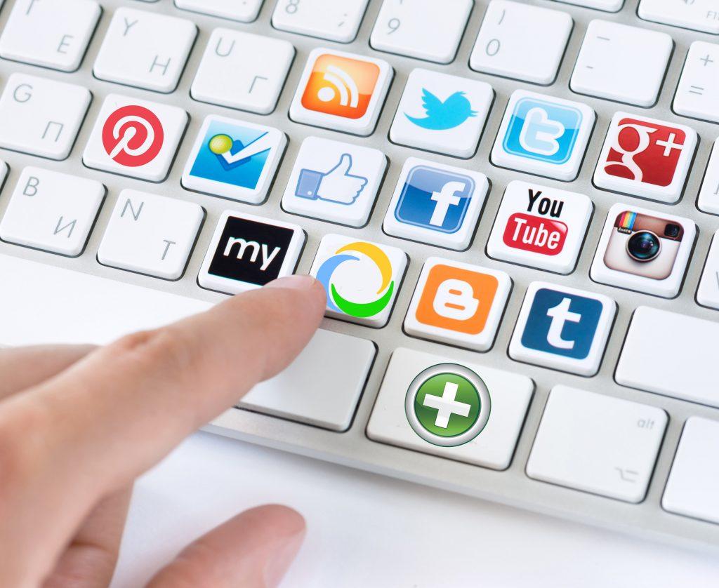 Marketing Digital contra a crise